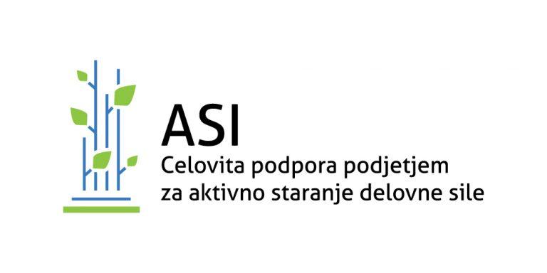 ASI_logotip-768x384
