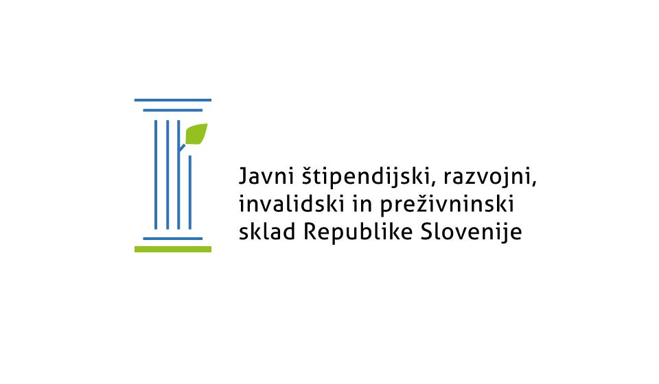 SRIP logo final SLO