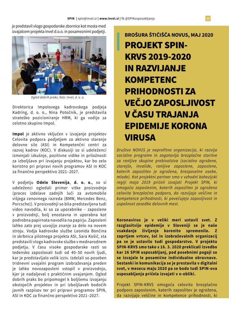 SPIN zlozenka 2021-25