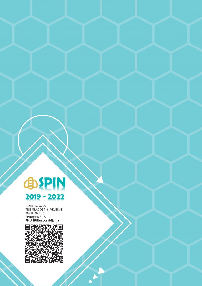 SPIN zlozenka 2021-48